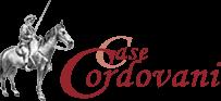Case Cordovani Tuscany Farm Agriturismo